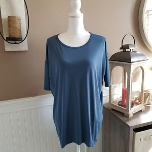 New LuLaRoe Tunic